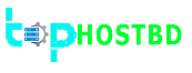 Top Hosting In Bangladesh Limited
